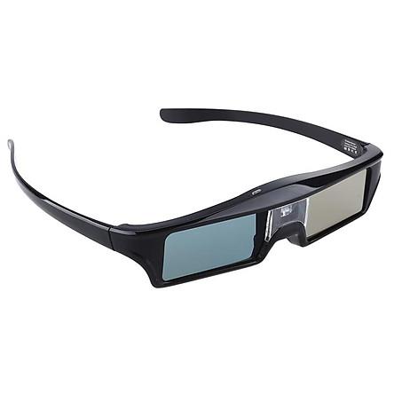 Kính 3D Optoma - Hàng Chính Hãng