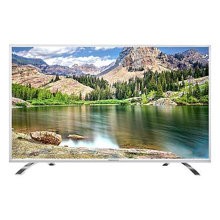 Smart Tivi Skyworth Full HD 43 inch 43W710