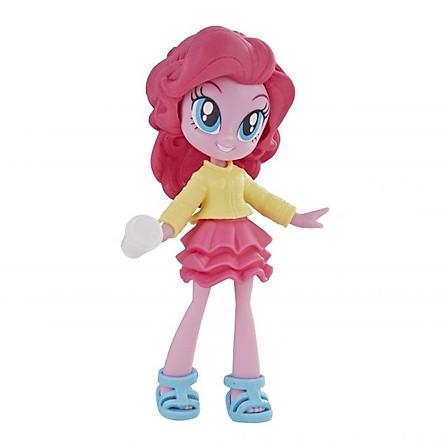 EG - Búp bê Pinkie Pie MY LITTLE PONY E4239/E3134