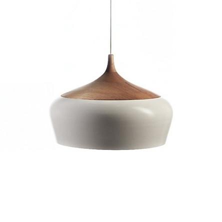 Đèn trả bàn ăn - đèn thả trần - đèn trang trí row