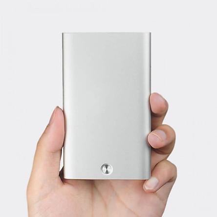 Hộp Đựng Danh Thiếp Xiaomi Miiiw