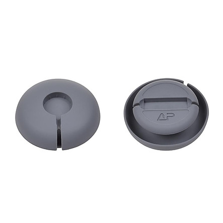 Charging Stand Charge Dock Holder and Cable Winder Case for all 38mm and 42mm iWatch Apple Watch Made of Soft TPU/Silicon Material