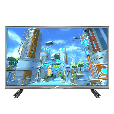 Smart Tivi VTB HD 32 inch LV3276CS