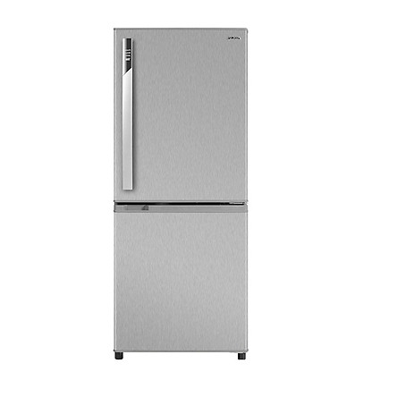 Tủ Lạnh Aqua AQR-225AB 225 Lít - Hàng chính hãng