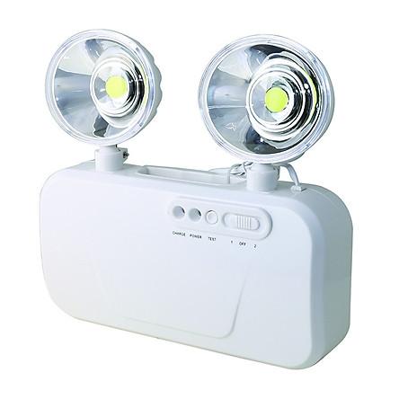 Đèn LED Khẩn cấp 10W Rạng Đông D KC02/10W