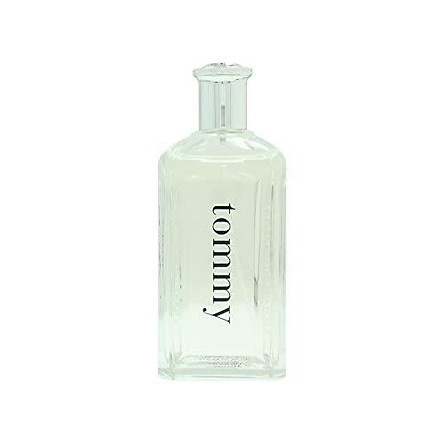Tommy Hilfiger Cologne Spray for Men,( 6.7 Fluid Ounce/200 ml)