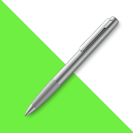 Bút Bi Cao Cấp Lamy Aion B&J