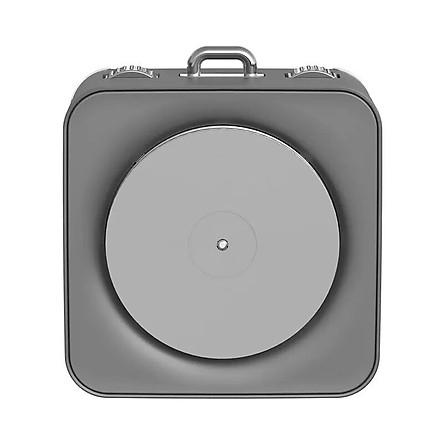xiaomi Youpin SOLOVE Bluetooth Speaker M1 Không dây âm thanh nổi di động mini