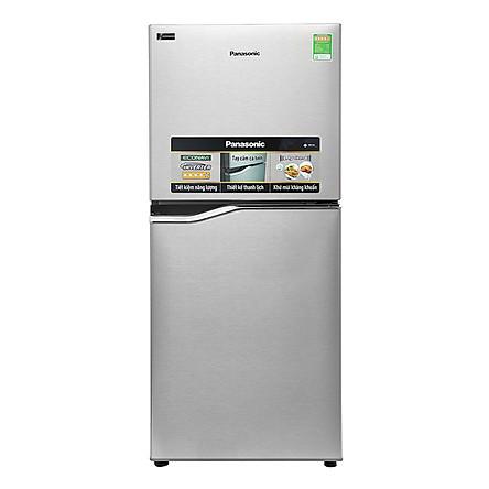 Tủ Lạnh Inverter Panasonic NR-BA178PSV1 (152L) - Hàng chính hãng