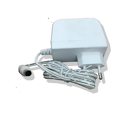 Adapter Nguồn 14V- 1.43A Dùng Cho Màn Hình Samsung