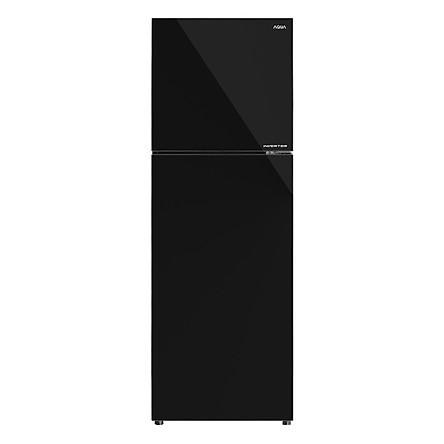 Tủ Lạnh Inverter Aqua AQR-IG386DN-GB (344L) - Hàng Chính Hãng