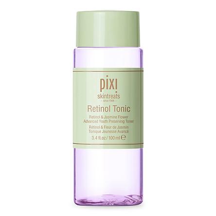 Nước cân bằng da Pixi Beauty Retinol Tonic