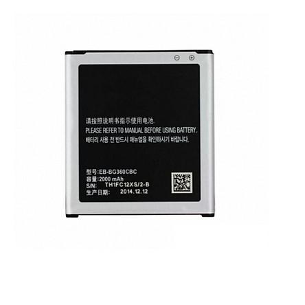 Pin thay thế dành cho máy điện thoại samsung galaxy J2 2015