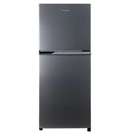 Tủ lạnh Panasonic Inverter 234 lít NR-BL26AVPVN - HÀNG CHÍNH HÃNG