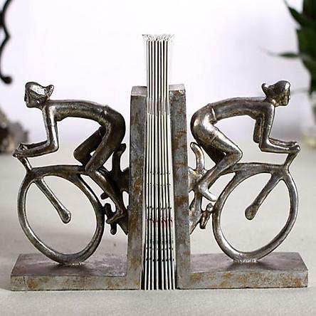 Chặn sách xe đạp - CSXĐ84