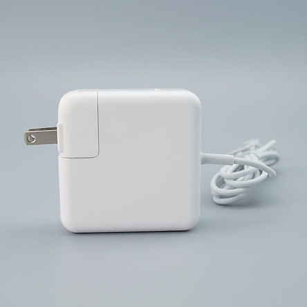 Sạc Dành Cho Macbook Pro 13inch A1435, A1465, A1502, Năm cuối 2012 đến 2015.