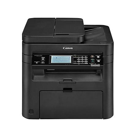 Máy in Đa chức năng Canon MF249DW (Print wifi/ Copy/ Scan/ Fax) - Hàng nhập khẩu