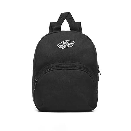 Balo Vans W Got This Mini Backpack VN0A3Z7WBLK
