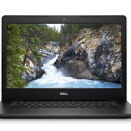 Laptop Dell Vostro 3480 70183779 i5-8265U 8GB 1TB 14.0inch HD Win10 - Hàng chính hãng