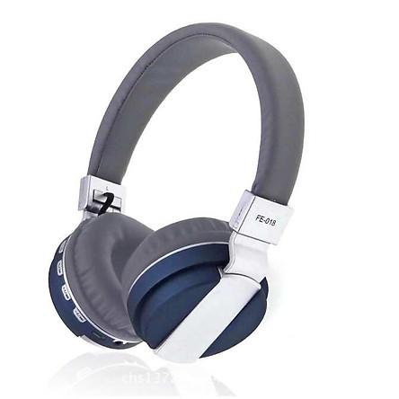 Tai Nghe Bluetooth Chụp Tai