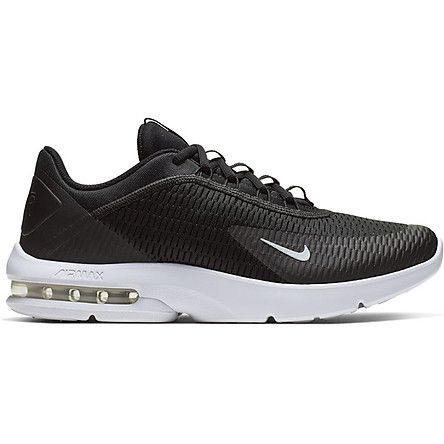 Giày thể thao Nam Nike - Air Max Advantage 3 AT4517-002
