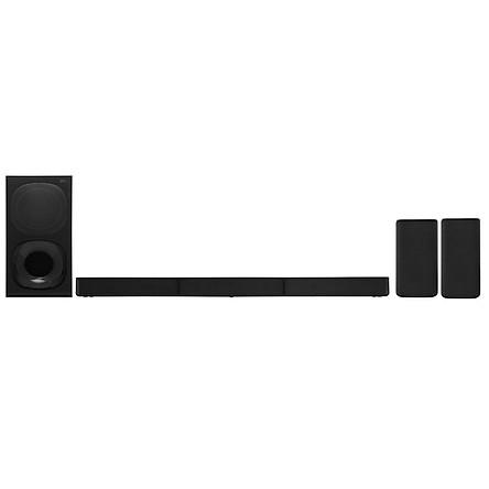 Dàn âm thanh Sony 5.1 HT-S20R 400W - Hàng chính hãng