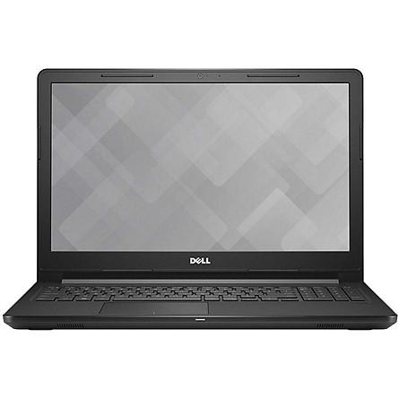 """Laptop Dell Inspiron 3476B P76G002N76B Core i5  14"""" Win 10 - Hàng chính hãng"""