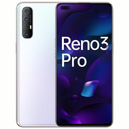 Điện Thoại OPPO RENO 3 Pro (8GB/256GB) - Hàng Chính Hãng