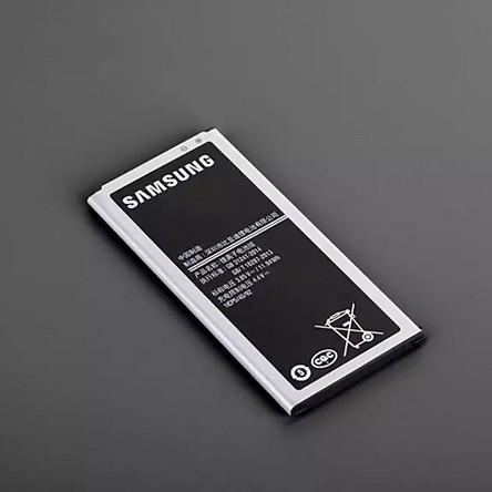 Pin Galaxy J5 2016 (J510) - Hàng Chính Hãng