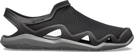Giày  Crocs Swiftwater Mesh Wave Nam 205701