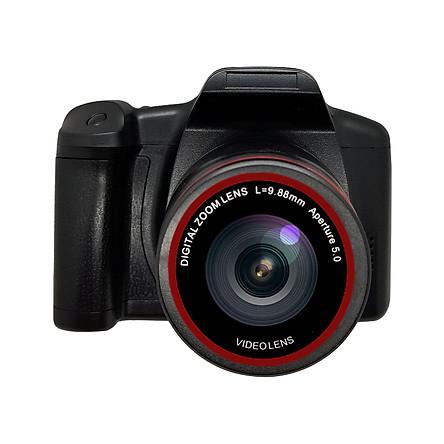 HD 1080P Video Camcorder Handheld Digital Camera 16X Zoom Digital Camera