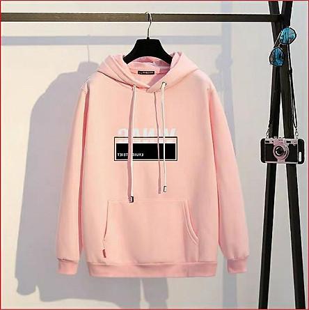 Áo khoác nỉ ,áo khoác hoodie hót