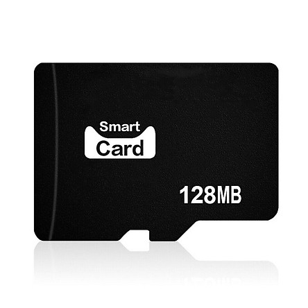 128MB-32GB Micro TF Memory Card SD Card Class 4 for Phone