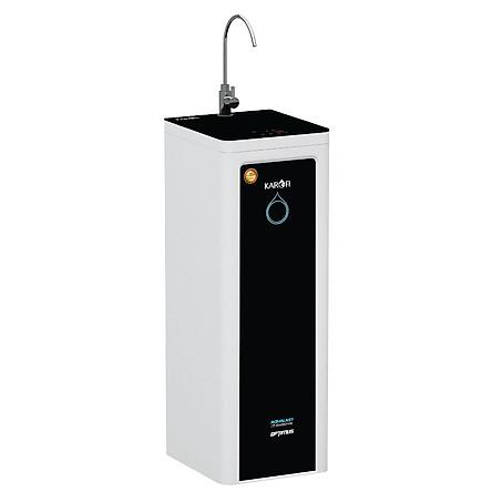 Máy lọc nước Karofi 9 cấp Optimus I1 O-i129/U có đèn UV - Hàng Chính Hãng