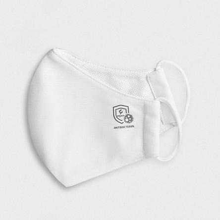 Bộ 2 khẩu trang vải kháng khuẩn 3 lớp 4in1 Egan - Hàng chính hãng | Tuấn Tú Store | Tiki
