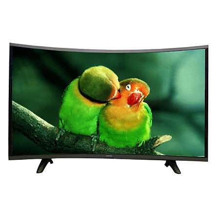Smart Tivi Cong Asanzo HD 40 inch AS40CS6000