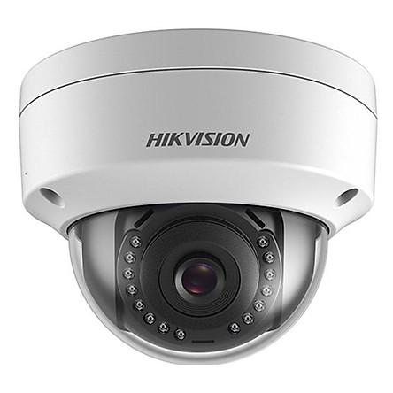 Camera IP Dome Hikvision DS-2CD2121G0-I - Hàng Chính Hãng