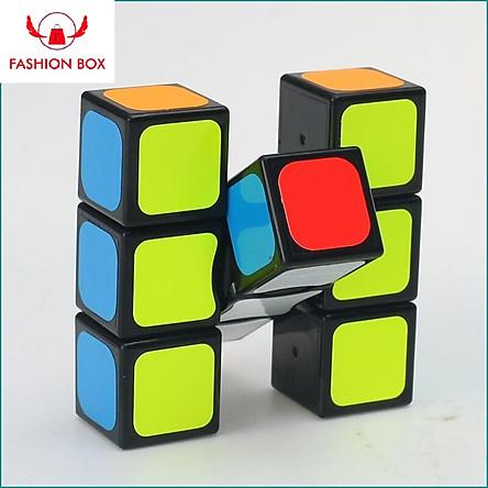 Đồ chơi Rubik 1x3x3