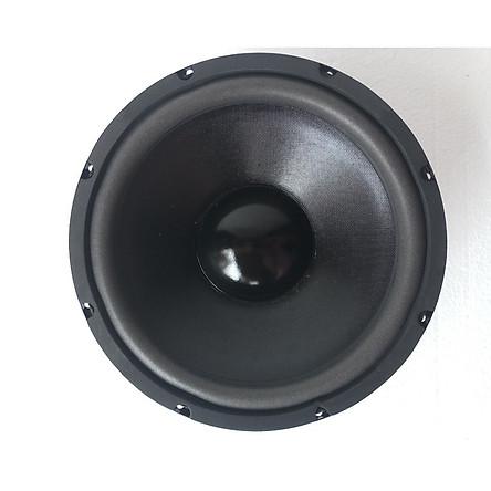 1 chiếc Loa bass 25, hàng chính hãng Hongky, với chất âm vô cùng tinh xảo, có âm bass rất sâu, mang đến cho bạn âm thanh sống động như phòng chuyên karaoke