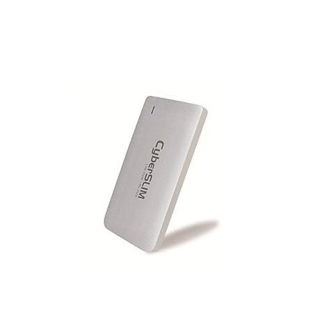 Hộp kết nối ngoài ổ ổ cứng M2 USB3.1 (Type-C)