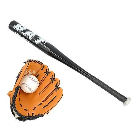 Bộ bóng chày mini