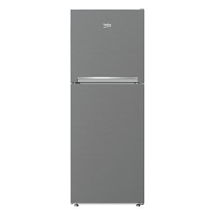 Tủ Lạnh Inverter Beko RDNT230I50VZX (201L) - Hàng chính hãng
