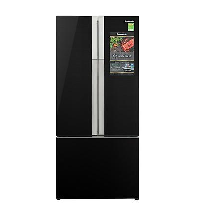 Tủ lạnh Panasonic Inverter NR-CY558GKV2 (452L) - Hàng Chính Hãng