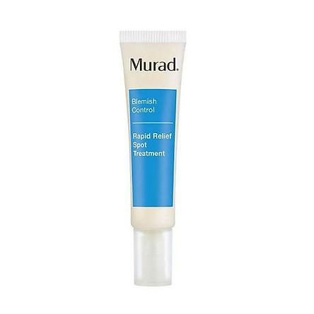 Chấm Mụn Murad Blemish Control Rapid Relief Spot Treatment - 15ml