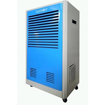 Máy hút ẩm công nghiệp Harison HD-150B( Công suất hút ẩm 150L/ ngày)- Hàng Nhập Khẩu