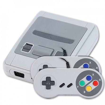 Máy Trò Chơi Cầm Tay NES 621