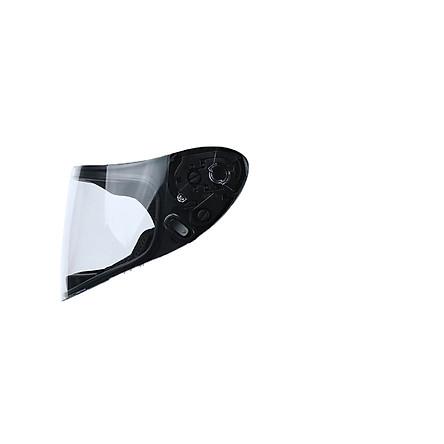 Kính mũ bảo hiểm Fullface EGO E-8/E-8 SV (KHÔNG BAO GỒM MŨ BẢO HIỂM)