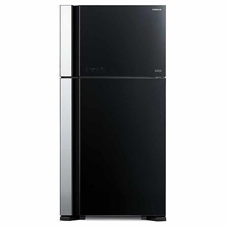 Tủ Lạnh Hitachi R-Fg630pgv7(Gbk) - 510 Lít Inverter - Hàng Chính Hãng