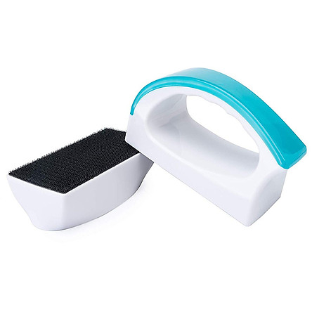 Lau kính nam châm Vipsun VS 101 - Chùi hít kiếng nam châm - Dụng cụ vệ sinh hồ cá bể cá