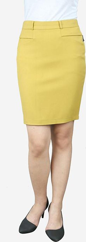 Chân váy nữ VDS1881VA